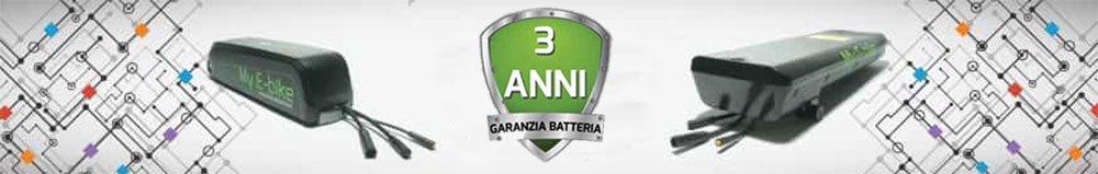batteria-bici-elettrica-garanzia-3-anni-my-ebike-elettriche-min