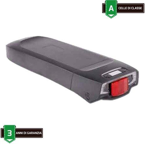 batteria-36v-13ah-bicicletta-elettrica-posteriore-portabatteria.jpg