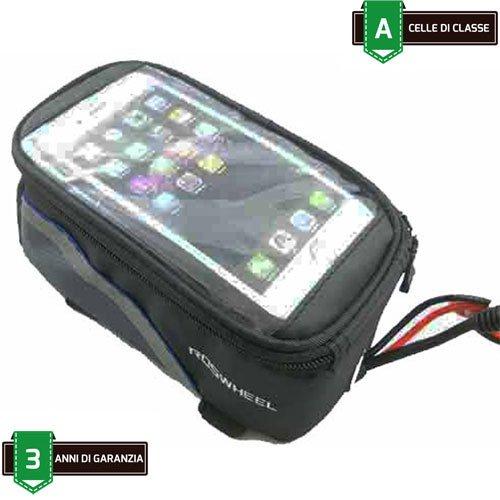 batteria-a-borsello-bici-elettrica-da-corsa-my-ebike-bici-elettriche-touch-screen.jpg