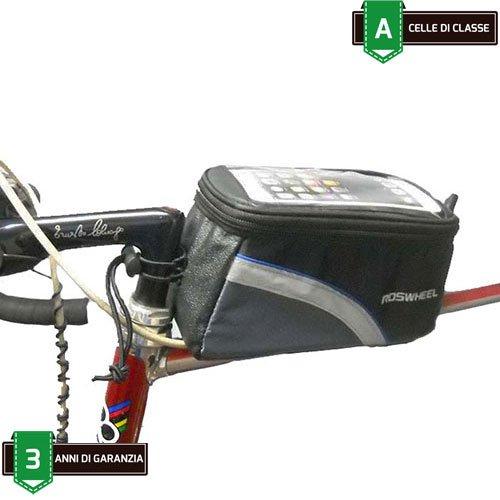 batteria-a-borsello-kit-bici-elettrica-da-corsa-36v-10ah-14ah-touch-screen.jpg