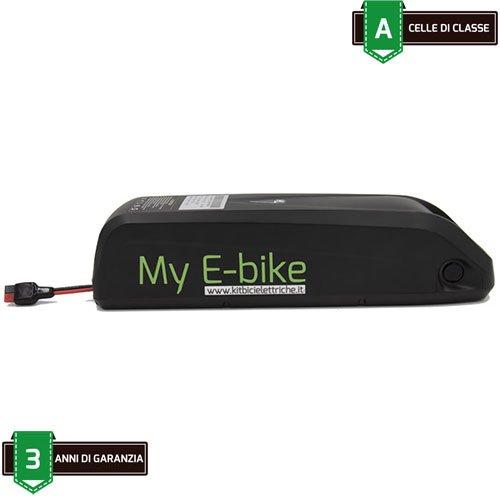 batteria-per-bicicletta-elettrica-borraccia-13ah-14-17ah-5ah.jpg