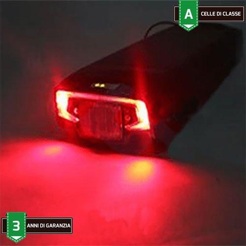 batteria-posteriore-ebike-36v-13ah-led.jpg