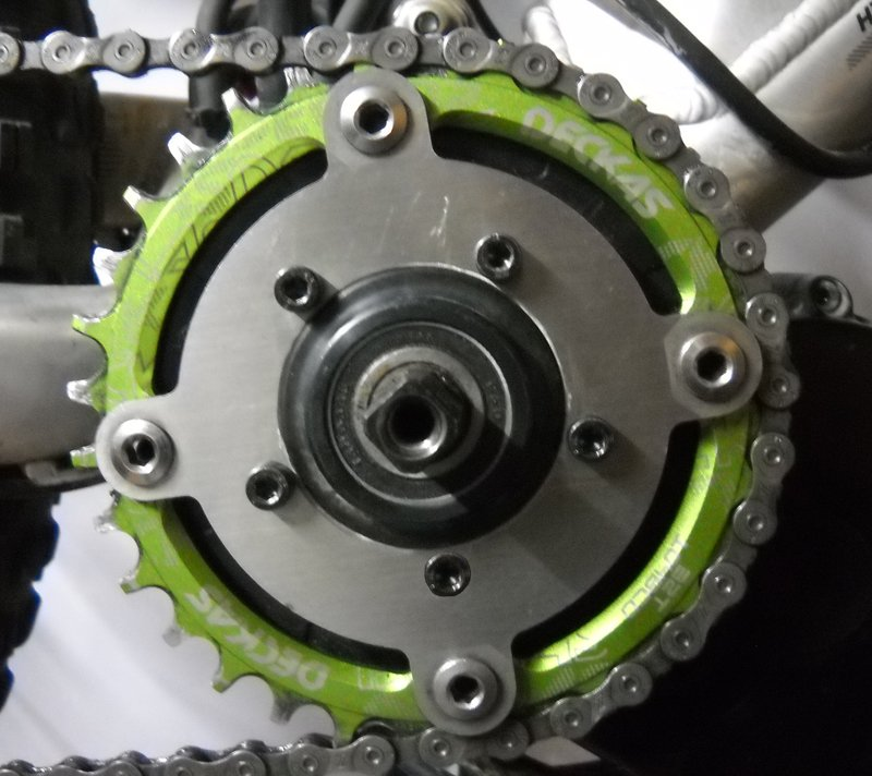 corona-32-t-denti-bbs-torque-36v-250w-kit-bici-elettriche-my-ebike.jpg