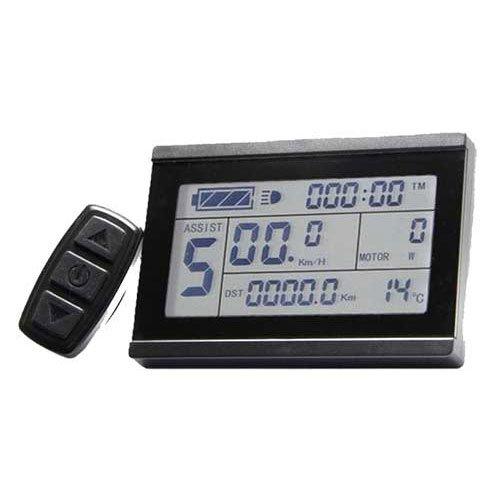 display-kt-lcd-03-acceso-bici-elettrica-my-E-bike-kit-biciclette-elettriche.jpg