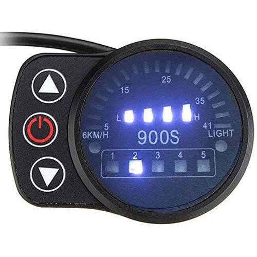 display-led-cinque-livelli-kit-bici-elettrica-900s-my-e-bike.jpg