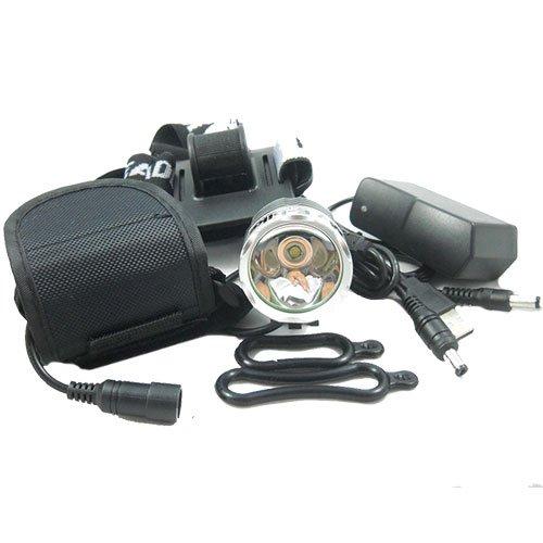 faro-led-mtb-1200-lumen-kit-bicielettriche-myebike.jpg