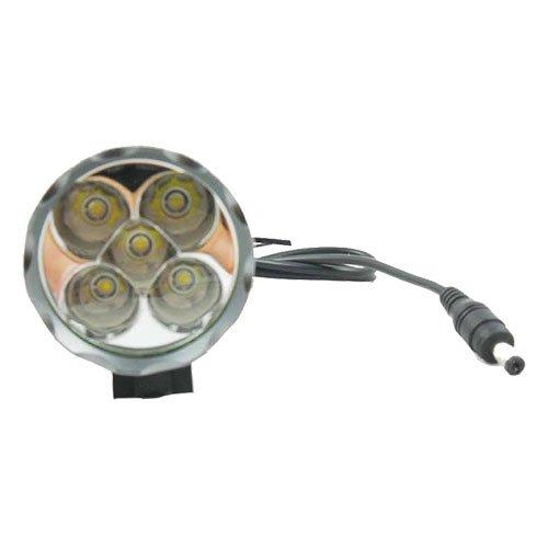faro-led-mtb-bicicletta-5000-lumen-kit-bici-elettriche.jpg