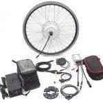 kit-completo-motore-anteriore-batteria-borsello-kit-bici-elettriche-my-e-bike.jpg