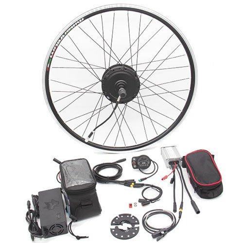 kit-completo-motore-posteriore-batteria-borsello-kit-bici-elettrica-my-e-bike.jpg