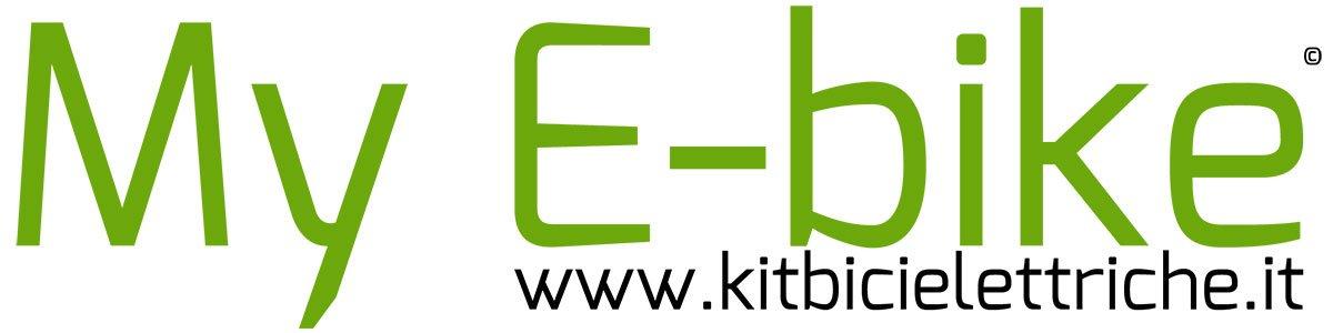 www.kitbicielettriche.it