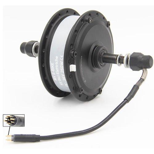 motore-ruota-posteriore-bici-elettrica-36v-250w-55nm-coppia-connettore-9pin.jpg