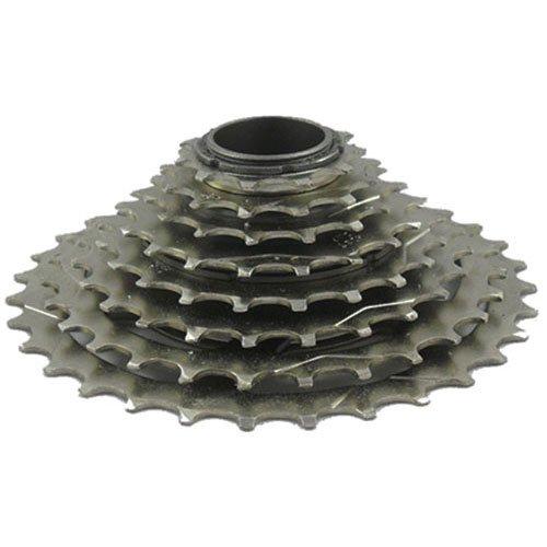 pacco-pignoni-a-filetto-otto-velocita-kit-bici-elettriche-my-e-bike.jpg