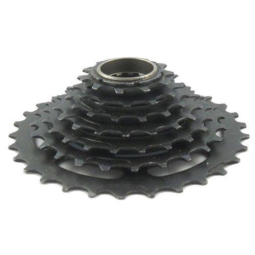 pacco-pignoni-sette-velocita-kit-bici-elettriche-my-e-bike.jpg