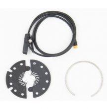 Sensore Pas Bici Elettrica 12 Magneti