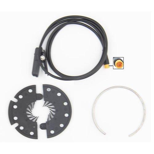 pas-connettore-bici-elettrica-sensore-pedalata-12-magneti-my-e-bike.jpg