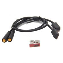 Sensori Freno per V-brake - Idraulico Kit bici elettrica