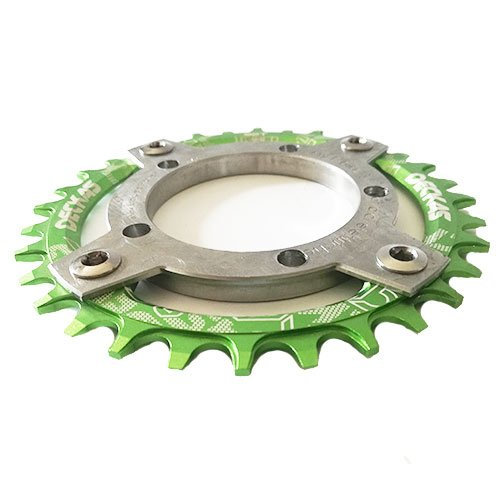 spider-corona-32-denti-bbs-torque-motore-centrale.jpg