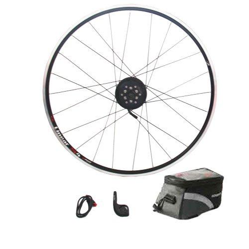 kit-bici-da-corsa-completo-con-batteria-borsello-my-ebike-kit-bici-elettriche