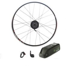 kit-bici-da-corsa-completo-con-batteria-my-ebike-kit-bici-elettrica