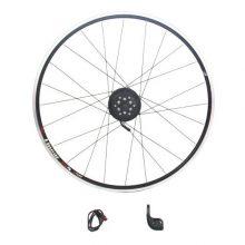 kit-bici-da-corsa-senza-batteria-my-ebike-kit-bici-elettrica