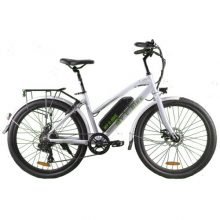 ecity-my-ebike-bicicletta-elettrica-city-bike